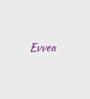 Evvea