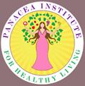 Panacea Institute