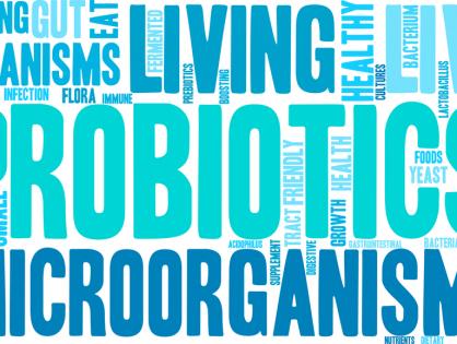7 Benefits of Yeast-Based Probiotics