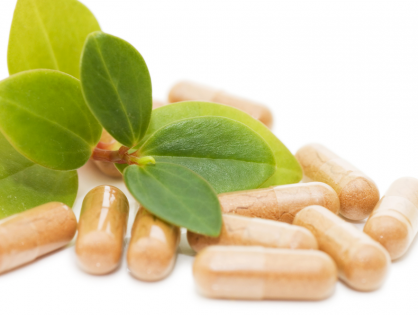 5 Ways to Use Supplements to Control Your Blood Sugar