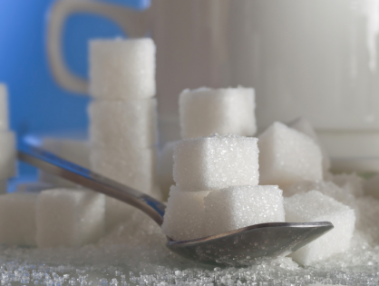 6 Tips for Maintaining Healthy Blood Sugar Levels